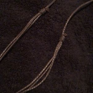 Jewelry - Hand made necklace